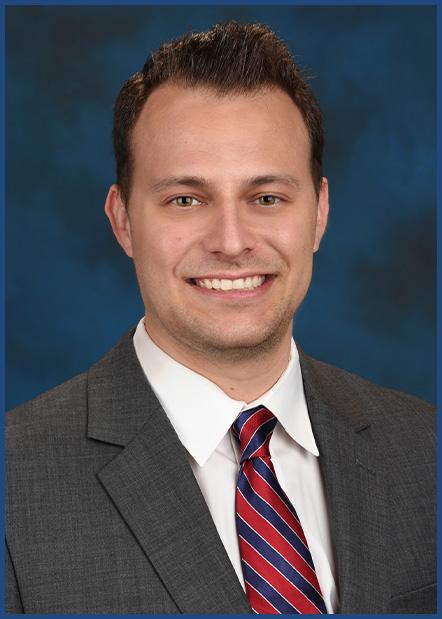 lawyer-portrait-Nathan Weinbaum